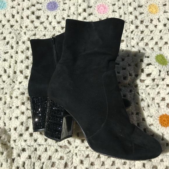 Michael Kors Shoes   Michael Kors Boots